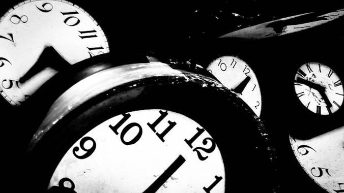 Fulbright Scholarship Timeline